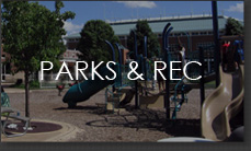 Parks and Recreational Land Planning
