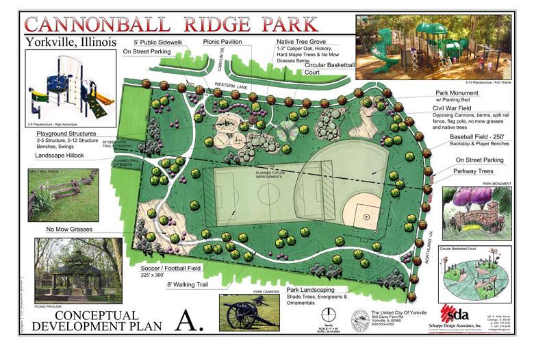 Heritage Home Decor Design Yorkville Il 28 Images Yorkville Landscaping Project Cl Design